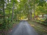 8 Kennedy Lane - Photo 1
