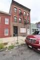 287 1st Street - Photo 2