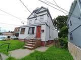 1052 Mclean Avenue - Photo 1