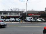 1468 Midland Avenue - Photo 18