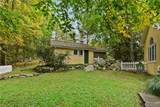 7 Old Snake Hill Road - Photo 22