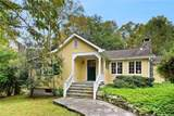 7 Old Snake Hill Road - Photo 24