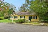 7 Old Snake Hill Road - Photo 25