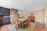 7 Old Snake Hill Road - Photo 5