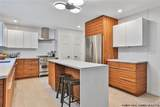 1222 Old Post Road - Photo 12