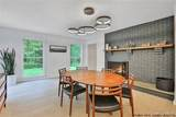 1222 Old Post Road - Photo 17