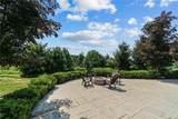 93 Mansion Ridge Boulevard - Photo 30