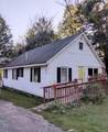 159 Cold Spring Road - Photo 2