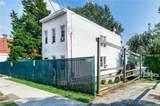176 Woodland Avenue - Photo 1