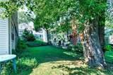 176 Woodland Avenue - Photo 26