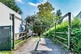 176 Woodland Avenue - Photo 28