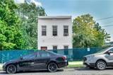 176 Woodland Avenue - Photo 3