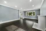 20 Wright Place - Photo 10