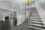 20 Wright Place - Photo 15