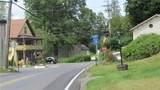 431 Clinton Corners Road - Photo 25