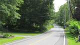 431 Clinton Corners Road - Photo 26
