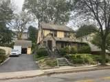 28 Hillside Avenue - Photo 1