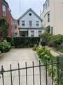 2257 Bathgate Avenue - Photo 1