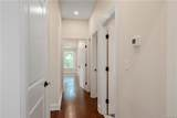 32 St. Marks Place - Photo 18