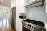 32 St. Marks Place - Photo 7