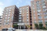 355 Bronx River Road - Photo 1