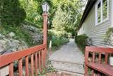 11 Shadyside Avenue - Photo 3