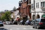 9 Barnes Road - Photo 32