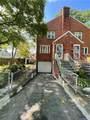 2707 Westervelt Avenue - Photo 1