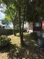 2707 Westervelt Avenue - Photo 28