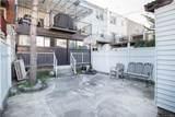 940 Balcom Avenue - Photo 28