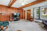15 Young Avenue - Photo 11