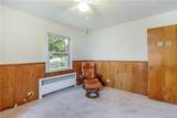 15 Young Avenue - Photo 14