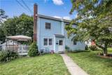 15 Young Avenue - Photo 2