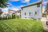 15 Young Avenue - Photo 31