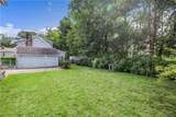 15 Young Avenue - Photo 33