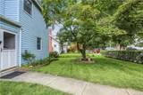 15 Young Avenue - Photo 34