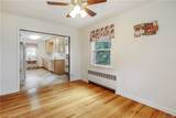 15 Young Avenue - Photo 8