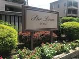 2 Park Place - Photo 2