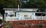578 Lakes Road - Photo 35