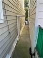 1554 Colden Avenue - Photo 6