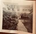19 Fairview Place - Photo 25
