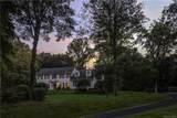 11 Greenridge Drive - Photo 32