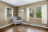 302 Tannery Road - Photo 18