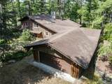 302 Tannery Road - Photo 2