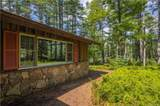 302 Tannery Road - Photo 23