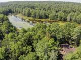 302 Tannery Road - Photo 3