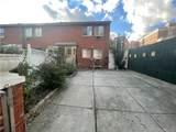 2179 Arthur Avenue - Photo 1
