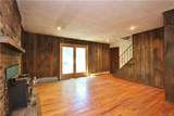 6 Frontier Drive - Photo 10