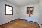 6 Frontier Drive - Photo 15