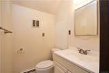 6 Frontier Drive - Photo 17